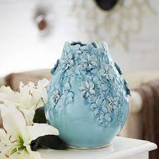 Large Ceramic Vases Vases Decorative Vases Platters U0026 Bowls Pier 1 Imports