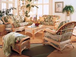 Sun Room Furniture Ideas by Best Sunroom Furniture Home Design Ideas