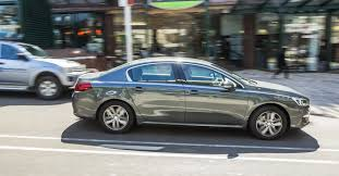 peugeot cars price usa peugeot 508 review specification price caradvice