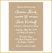 marriage quotes for wedding invitations 13 marriage quotes for invitations sleinvitationss123