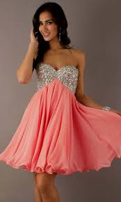 best places to buy homecoming dresses prom dresses for 13 14 year olds naf dresses