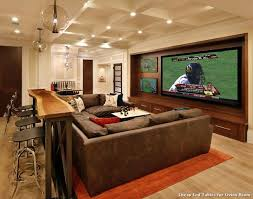 Cheap Man Cave Decorating Ideas 49 Best The