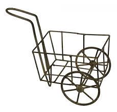 cart jardin wholesale homewares and giftware lavida trading