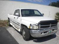dodge ram gas mileage dodge ram 2500 questions gas mileage cargurus