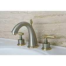 wolverine brass kitchen faucet faucets kitchen handsome kingston brass gourmetier kitchen faucet