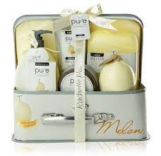 spa gift sets essence of luxury spa gift basket bath set spa