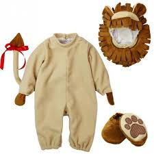 Baby Tiger Halloween Costume Compare Prices Baby Halloween Costumes Lion Shopping