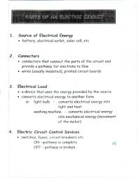 house switchboard wiring diagram pdf wiring diagram and