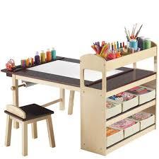 Best Kids Furniture Ideas On Pinterest Diy Kids Furniture - Kids furniture