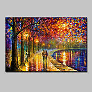 Wall Art Online Wall Art For - Wall paintings for home decoration