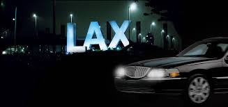 best limos in the world luxury black car transportation los angeles lax car service