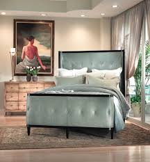 Modern Contemporary Bedroom by High End Furniture Design Home Design