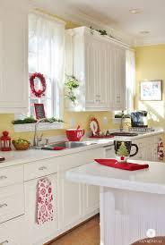 gray kitchen cabinets yellow walls iykcpc37 innovative yellow kitchen cabinet paint colors