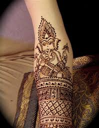 224 best textiles or tattoo maybe images on pinterest henna