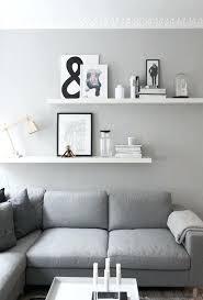 living room storage shelves living room floating shelves living room wall shelves wearelegaci com