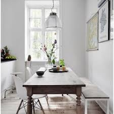 Dining Room Bench With Storage by Dining Room Wooden Texture 1000 Ideas About Dining Table Bench