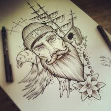 55 best tattoo images on pinterest beautiful pictures drawings