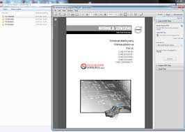 volvo wiring diagram fh 4 fm 4 fe fe 3 fl fl 3 fl6 fm fh fh12