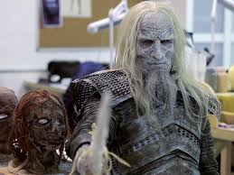 list of special effects makeup schools 100 list of special effects makeup schools home sydney