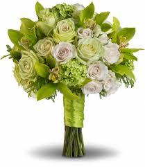 wedding flowers edmonton cole s florist inc bridal bouquets cole s florist inc