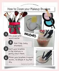 25 best ideas about face cleaning brush on face brush cleaner how to clean brushes and clean makeup brushes