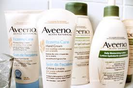 10 ways to make eczema prone skin feel better beautygeeks