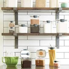kitchen fabulous kitchen organization containers label