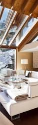 Design Livingroom Best 25 Chalet Design Ideas On Pinterest Chalet Interior Ski