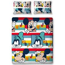 Disney Cars Double Duvet 12 Best Disney Goofy Bedroom Images On Pinterest Disney Cruise