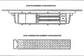 hyundai accent ecu wiring diagram 4k wallpapers