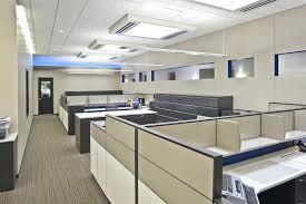 home office design layout free office design designing an office layout designing your office