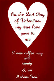103 best valentine day gifts for him images on pinterest