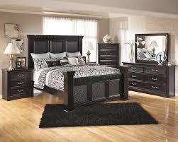 Ashley furniture joplin mo
