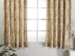 Gingham Curtains Pink by Curtains Exquisite Cream And Pale Green Curtains Interesting