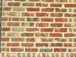 mortar over edges of brick makes brick look old called overgrout