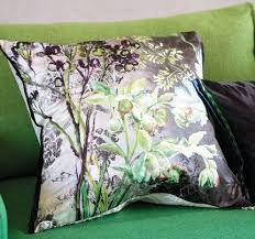 designers guild kissen 33 best designers guild images on designers guild