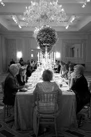 boston wedding planner chris s heartfelt wedding day kovel