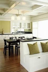 19 best room divider images on pinterest room dividers half