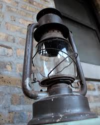 american lantern lighting company ls and lighting made in chicago museum