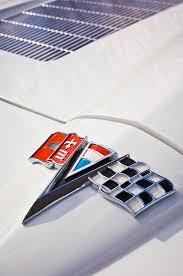 1963 corvette emblem 368 best corvette images on corvettes chevy and