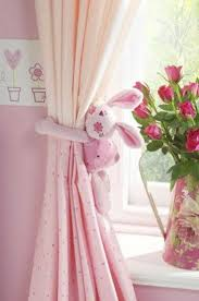 rideau occultant chambre bébé impressionnant rideaux chambre bebe fille avec frais rideau