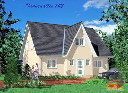 Wie Finde Ich Ein Haus Bausatzhäuser Bis 50 000 U20ac Häuser Preise Anbieter