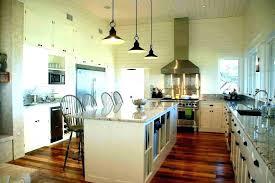 kitchen island lights fixtures farmhouse island light fixtures kitchen kitchen island fixtures