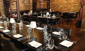 indian restaurant glasgow save up to 70 today on indian dining
