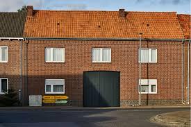 Immo Kaufen Immobilien Kaufen U2013 Beyers Immobilien Immobilien Kreis Heinsberg