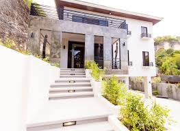 house for sale in maria luisa cebu grand realty