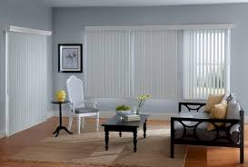 minimalist vertical window blinds accessories vertical window