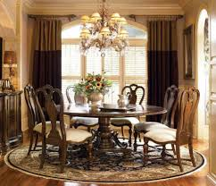4 piece dining room set dinning 4 piece dining room set breakfast tables and chairs small