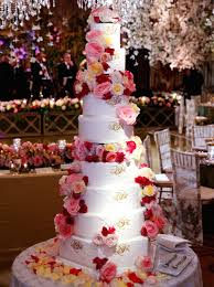 tiered wedding cakes wedding cakes fresh tiered wedding cakes 2018 collection