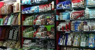 office supplies wholesale china yiwu